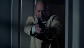 Loomis Gun