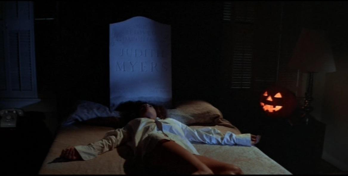 Movie Review: Halloween (1978) | splatterjunkie