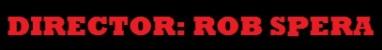 Rob Spera Banner