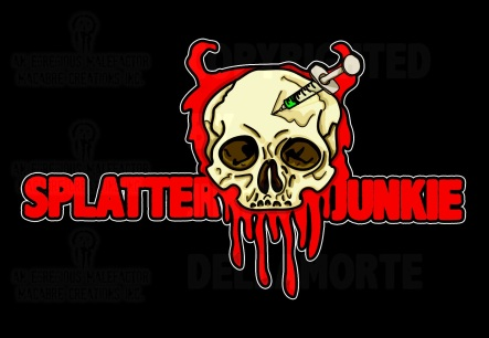 Splatter Junkie logo final copy